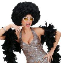 Costume donna Disco Anni 70