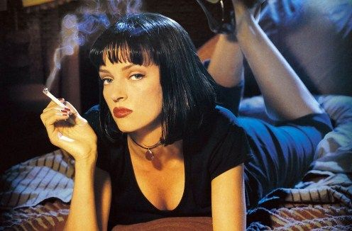Pulp-Fiction