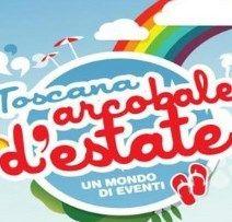 Toscana-Arcobaleno-d-Estate