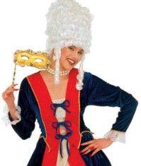 carnevale-festa-in-costume