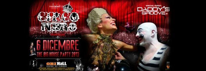circo-nero-2013