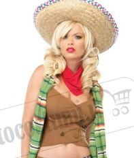 costume-bandita-messicana