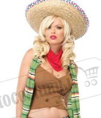 costume-bandita-messicana