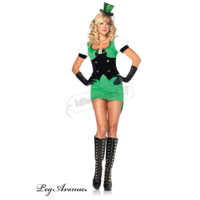 costume-irlandese