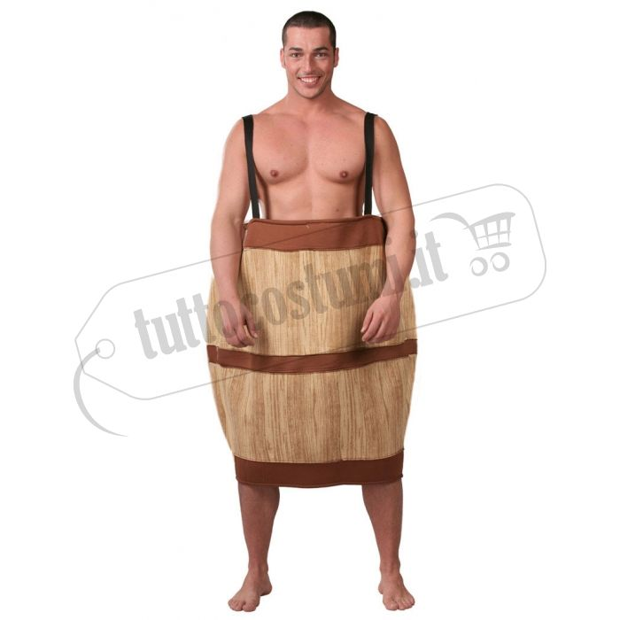 costume-uomo-barile