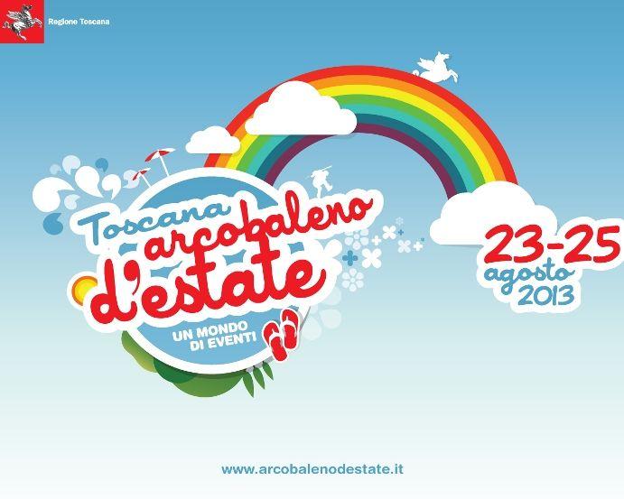festa-arcobaleno-articolo