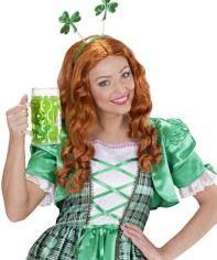 festa-irlandese-giorno-san-patrizio