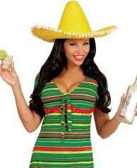 idee-festa-messicana