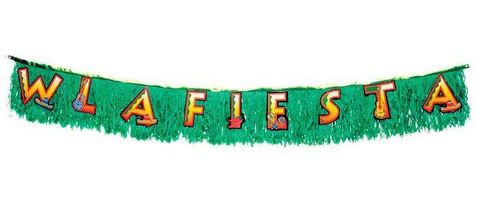 festone-messico-party-fiesta