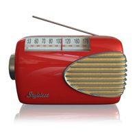 Radio Anni 50