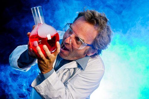 scienziato-pazzo